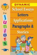 Dynamic School Essays Letters Paragraphs & Stories