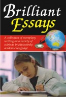 Brilliant Essays
