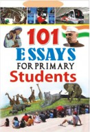 101 Essays for Primary Student