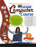 All In One Computer Course