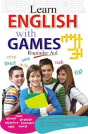 Learn English with Games