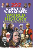 Scientists Who Shaped World History