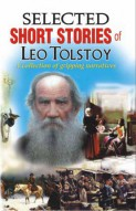 Selected Short Stories of Leo Tolstoy