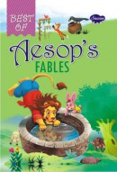 Best of The Aesop's Fables