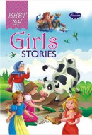 Best of The Girls Stories