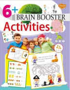 6+ Brain Booster Activities
