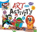 Art and Activity C