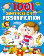 1001 Sentences on Personification