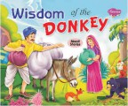Wisdom of the Donkey
