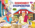 The Dishonest Shopkeeper