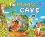 The Speaking Cave