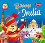 Benny In India