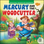 Mercury and the Woodcutter