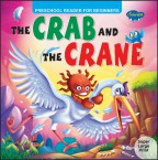 The Crab and the Crane