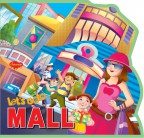 Let's Go To Mall