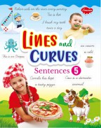 Line and Curves Sentences-5