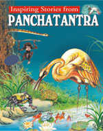 Inspring Stories from Panchatantra