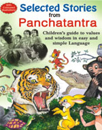 Selected Stories from Panchatantra