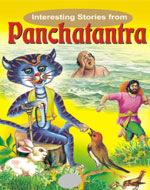Intresting Stories from Panchatantra
