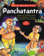 Moral Stories from Panchatantra