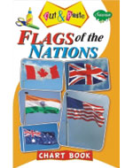 Flags(Chart Book)