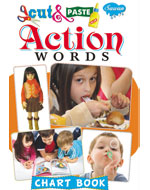 Actions (Chart Book)