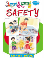 Safety (Chart Book)