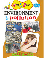 Pollution & Environment (Chart Book)