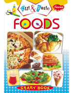 Foods (Chart Book)